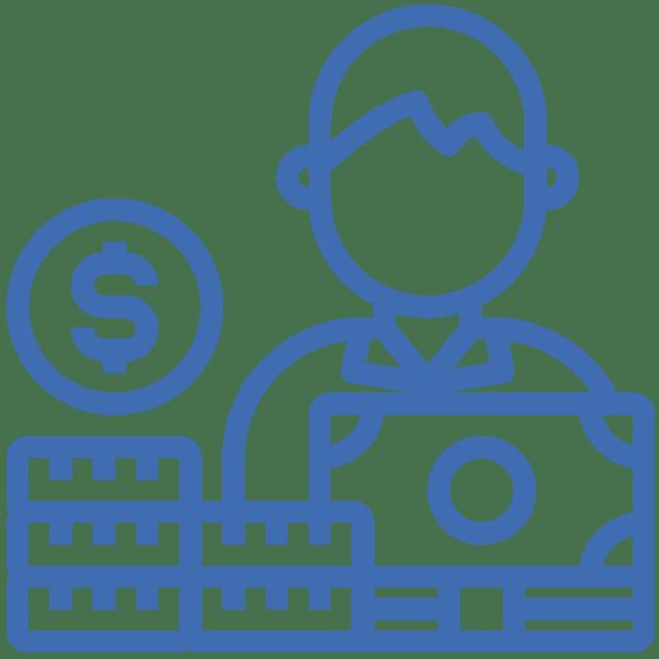PayrollServicesBlue