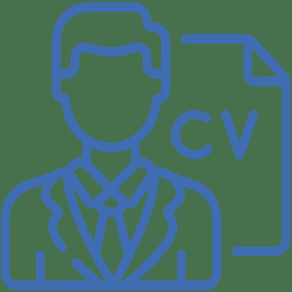 RecruitmentBlue